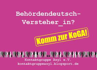 Behoerdendeutsch-Versteher_in